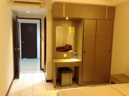 Lai Lai Mutiara Hotel photo 33