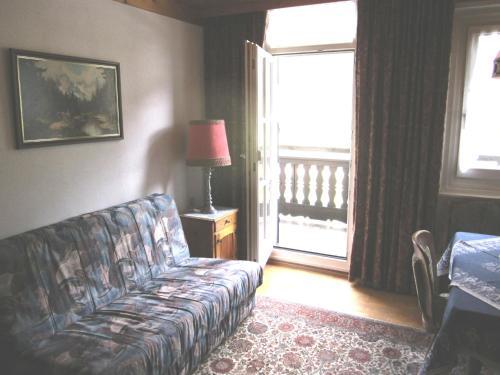Hotel Lintner - Lofer