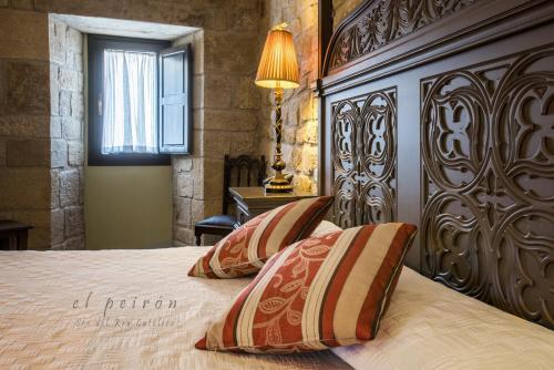 Suite El Peiron 12