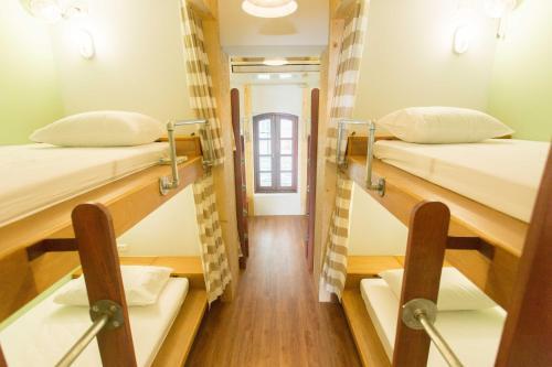 Barn & Bed Hostel photo 14
