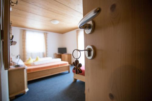 Thomashof - Hotel - Pfelders