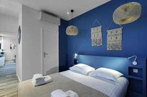 Pick a Flat - Apartment in Montorgueil / Aboukir photo 17