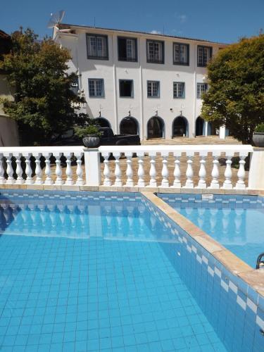 Foto de Hotel Solar de Maria