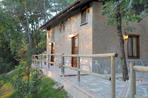 Ippotur Medieval Resort