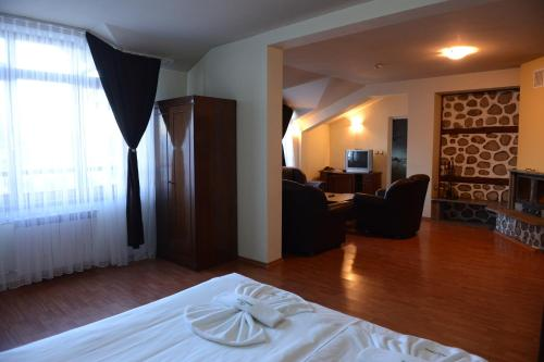 Holiday Group Hotel Bansko