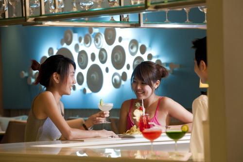 Lantana Resort photo 5