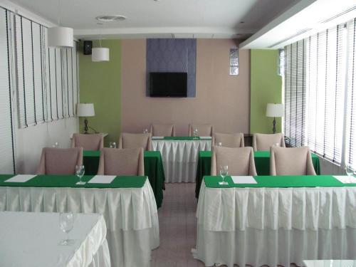 Lantana Resort photo 10