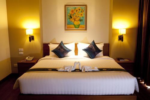 Lantana Resort photo 14