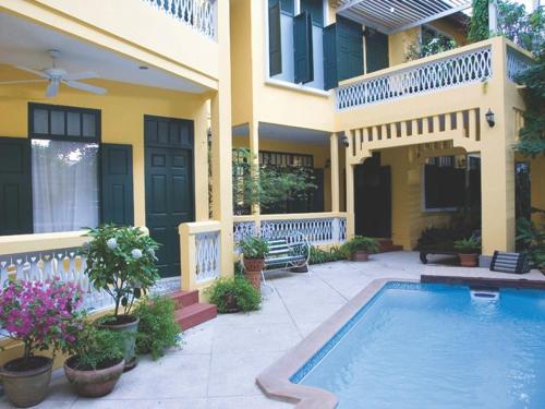 Baan Pra Nond Bed & Breakfast photo 19