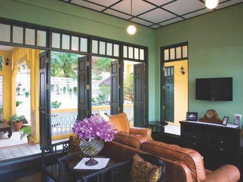 Baan Pra Nond Bed & Breakfast photo 20