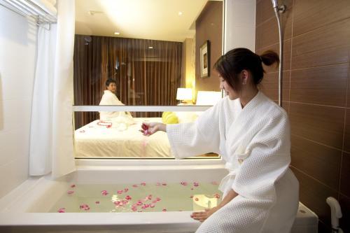 Lantana Resort photo 26