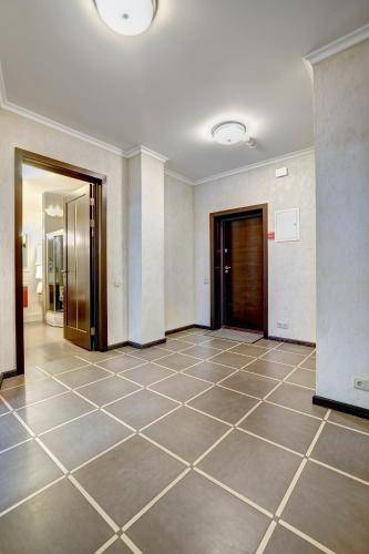 Apartment Kutuzoff metro Sokol - image 4