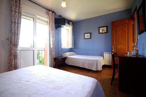 Hotel Alavera
