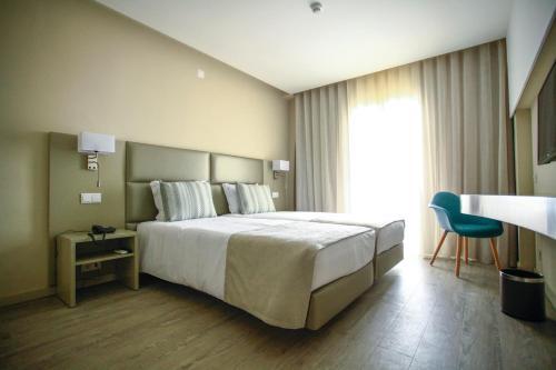 Maria Nova Lounge Hotel - Adults Only zdjęcia pokoju