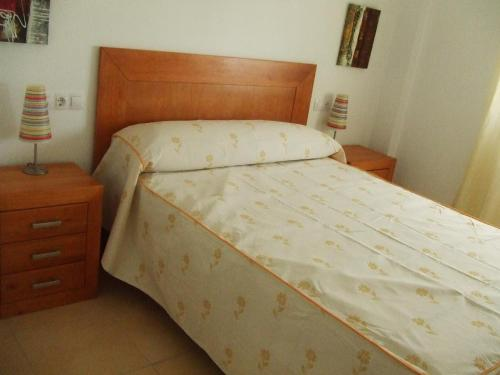 Apartman s 2 spavaće sobe (6 odraslih osoba) (Two-Bedroom Apartment (6 Adults))