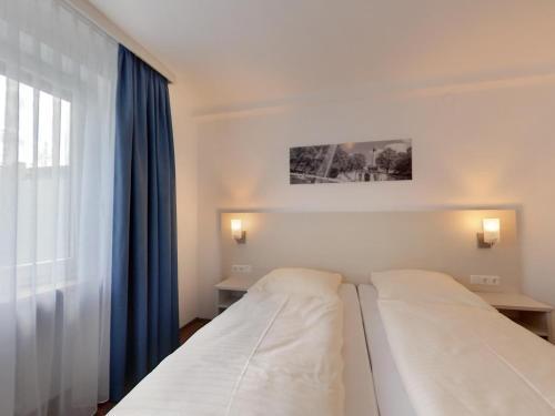 Hotel Olympia photo 34