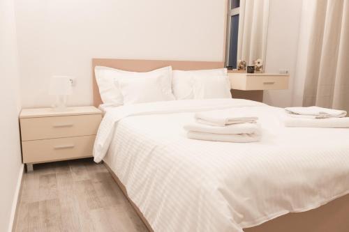 HotelGrand Central Accommodation - Lipscani