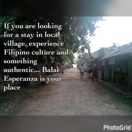 picture 2 of Balai Esperanza