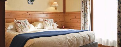 Hotel Mignon - Breuil-Cervinia