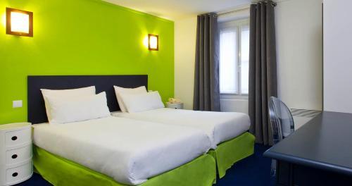 Hotel Delarc photo 9
