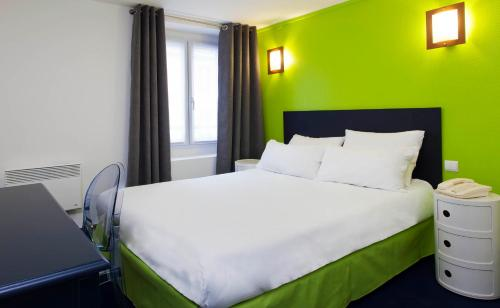 Hotel Delarc photo 13