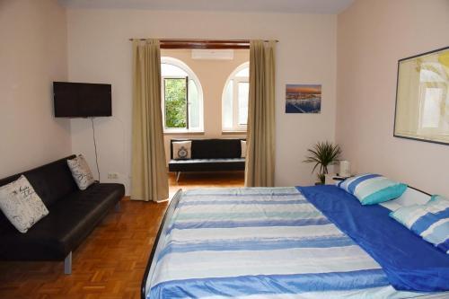 Downtown apartment Korina Zadar, 23000 Zadar