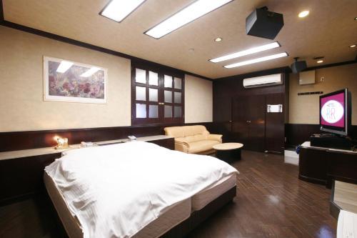 RR酒店(仅限成人)