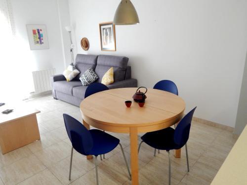 Hotel Apartamento Suite Lux Girona