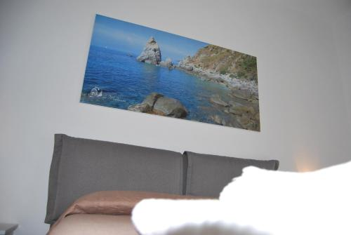 Hotel Le Mulinare - Bed & Breakfast