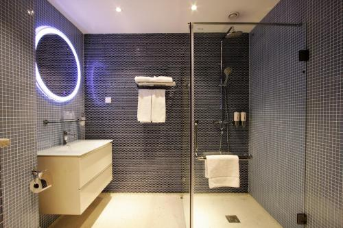 Chasse Hotel photo 26