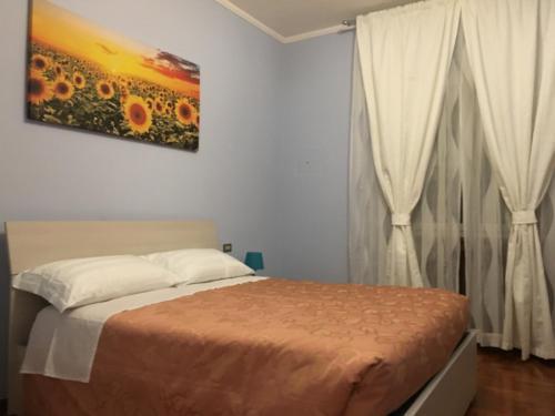 Hotel Seveso Apartments