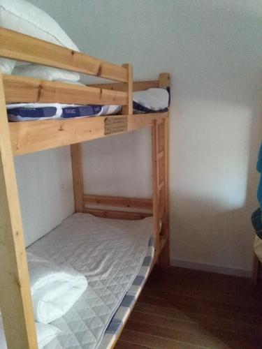 Suzhou Blue Gate Youth Hostel photo 15