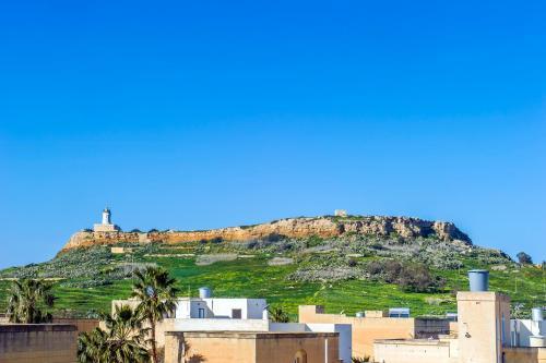 Triq il-Fanal, Ghasri, GSR 1207, Gozo, Malta.