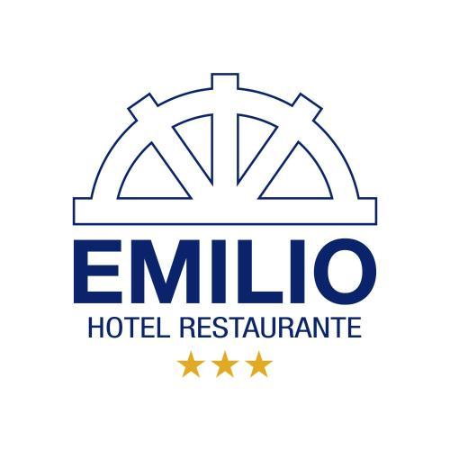 . Hotel Restaurante Emilio