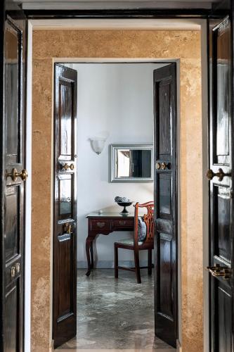 Palazzo Muro Leccese Relais de Charme & Wellness