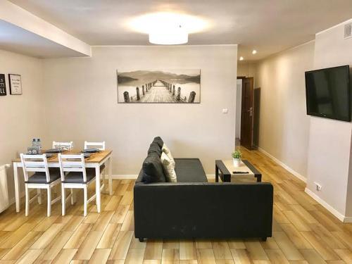 . Apartament Bolesławiec