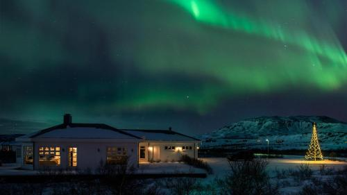 Ásborgir 30, 801 Selfoss, Iceland.