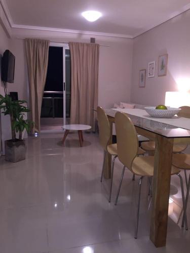 HotelTerraForte 2