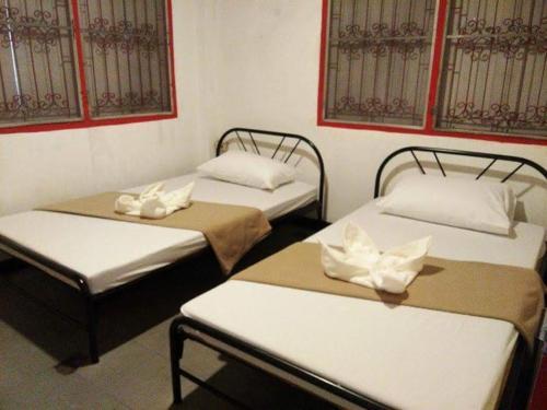 U Hostel photo 10