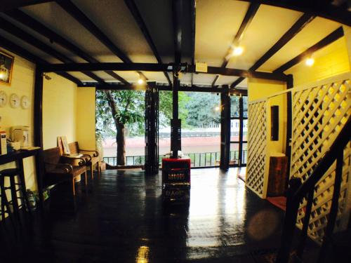 Viman Guesthouse photo 35
