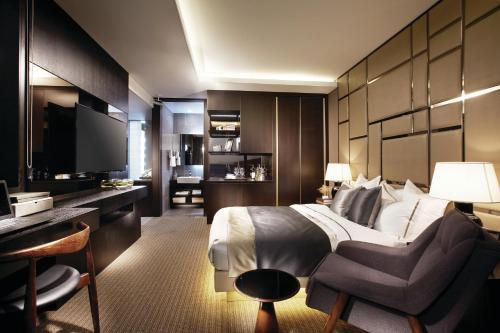 Royal Emporium Incheon Airport - Hotel - Incheon