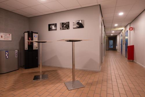 Фото отеля Auberge des 3 Fontaines
