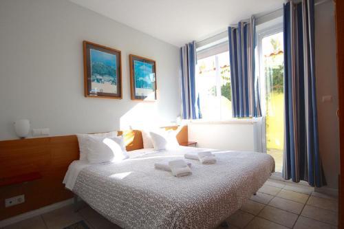 Quinta da Vigia værelse billeder