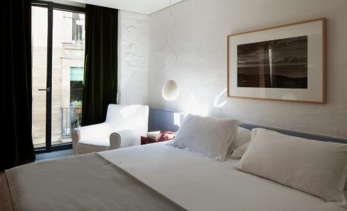 One-Bedroom Apartment Hotel Neri – Relais & Chateaux 7