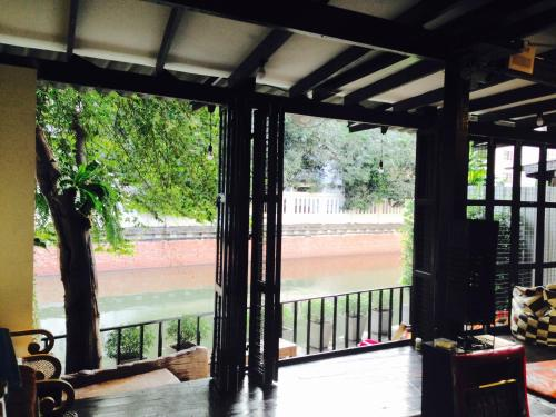 Viman Guesthouse photo 43
