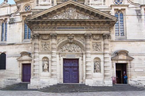 My Nest Inn Paris Panthéon photo 25