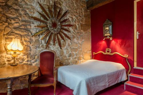 Hotel Esmeralda Photo principale