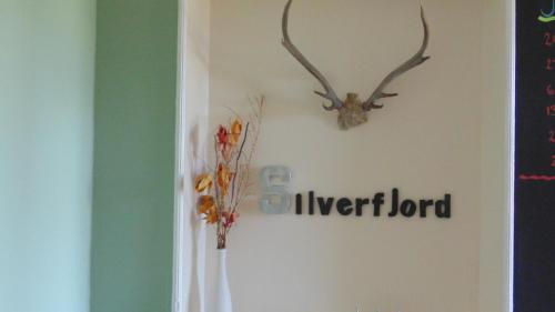 The Silverfjord Hotel picture 1 of 30