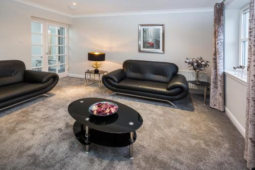 Dunedin Apartments photo 71