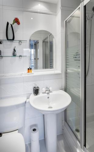 Dunedin Apartments photo 78